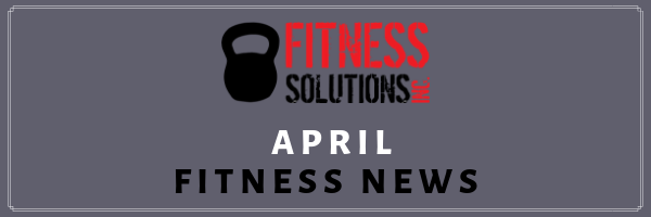 Fitness-Solutions-April-email-header.png