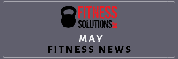 Fitness-Solutions-May-email-header.png